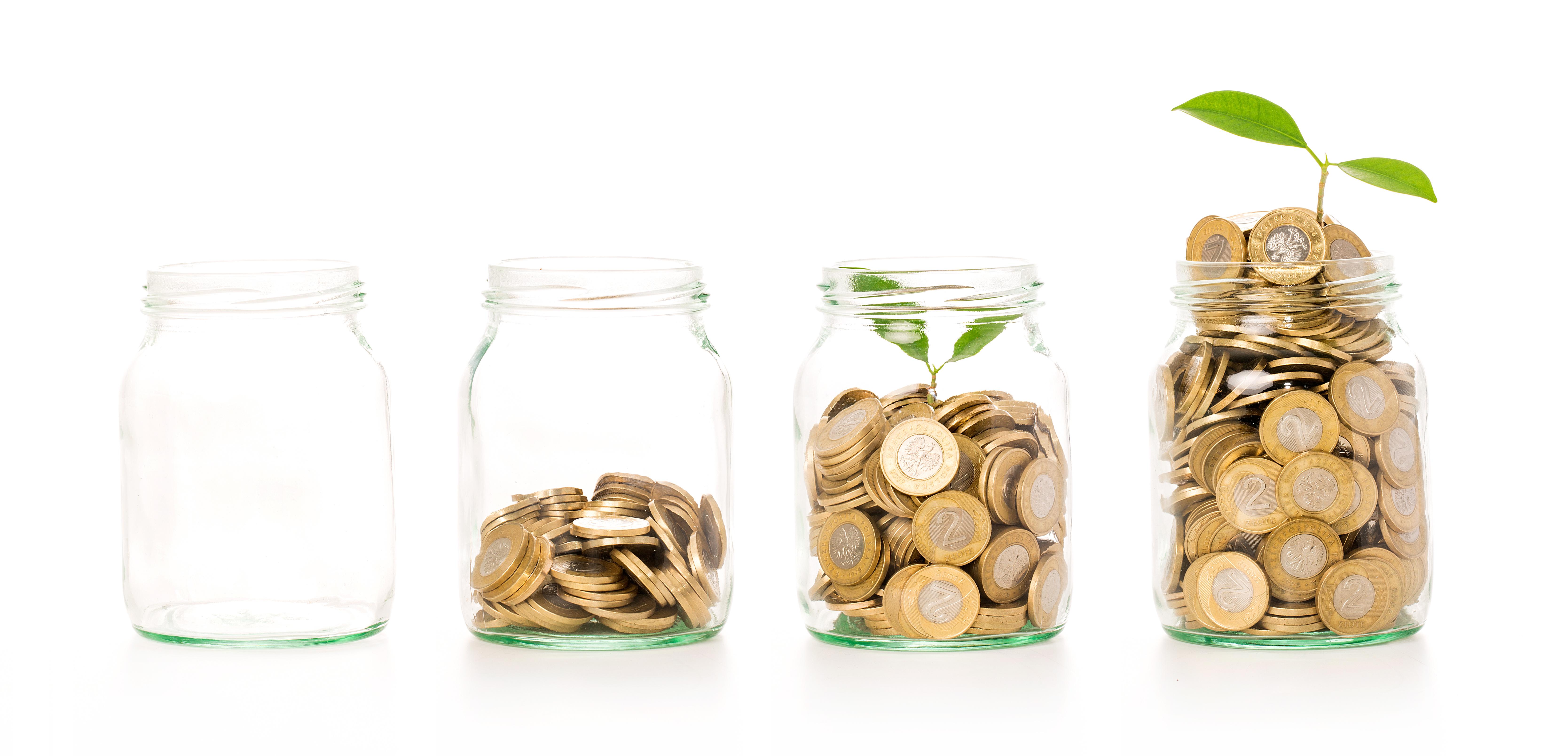Hogyan spórolj pénzt egyetemistaként?