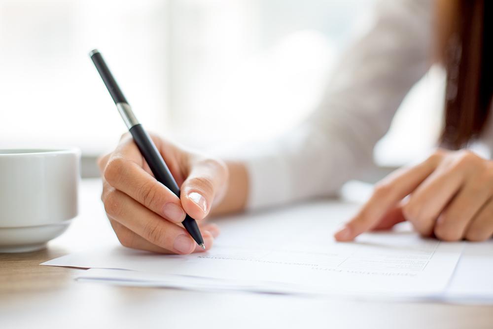 Tippek az írásbeli érettségihez