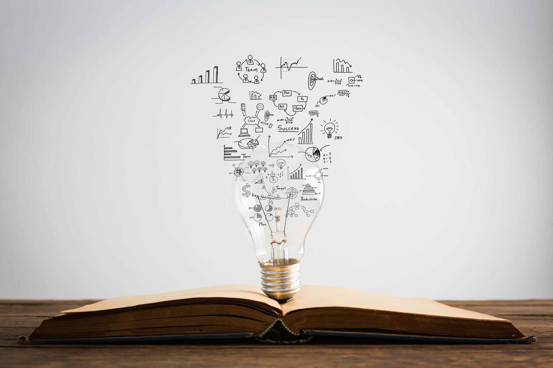 A hatékony tanulás 5 lépéseben