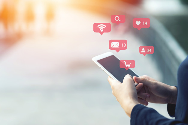 Top 6 digitális skill, amire szüksége van az önéletrajzodnak, ha marketing területen szeretnél elhelyezkedni